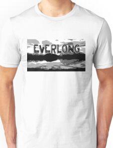 Everlong pt 2 Unisex T-Shirt