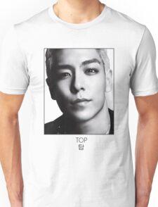 TOP Unisex T-Shirt