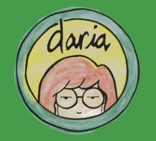 Daria Kids Clothes