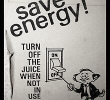 conserve the juice by elleboitse