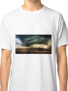 Super Cell  Classic T-Shirt