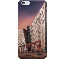 TITANIC iPhone Case/Skin