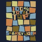100% Total Top* (version 1) by secretworm