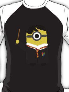 Minion Potter T-Shirt