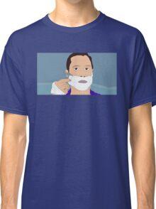 Needle in the Hay - Richie Tenenbaum Classic T-Shirt