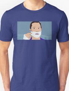 Needle in the Hay - Richie Tenenbaum T-Shirt