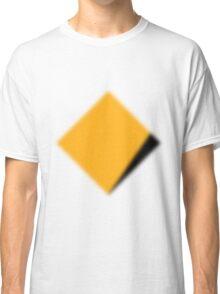 Fuzzy wealth Classic T-Shirt