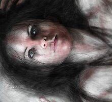 Found Her Freedom by Justin Gedak