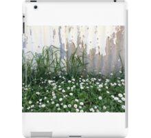 Seaside Daisies iPad Case/Skin