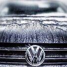 It's the VW by kevsphotos2008