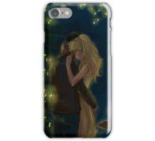 Slow Dance iPhone Case/Skin