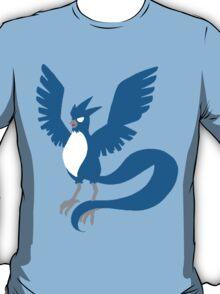 Ice Bird T-Shirt