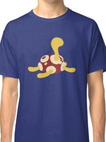 The Slug Classic T-Shirt