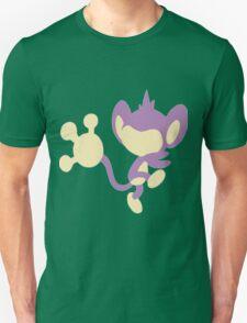 The Johto Monkey Unisex T-Shirt