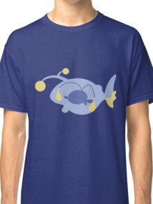 The Light Fish Classic T-Shirt