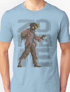 Corporate Zombie T-Shirt