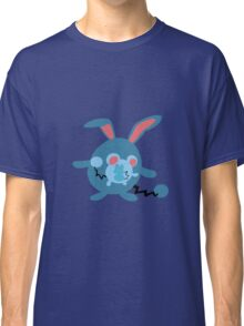 The Water Mouse Classic T-Shirt