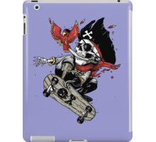 All hands on Deck iPad Case/Skin