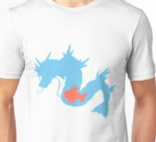 The Sea Dragon Unisex T-Shirt