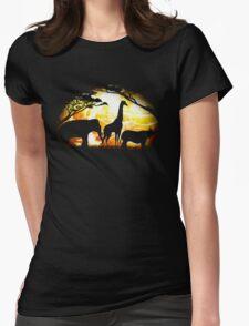 harmony of the seers tee T-Shirt