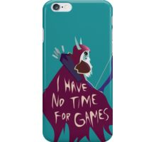 Hearthstone - Sylvanas iPhone Case/Skin