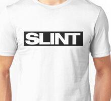 Slint (Invert) Unisex T-Shirt