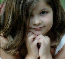 Precious Kid Overload by Jerame    *