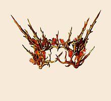 thranduil crown by olgapanteleyeva