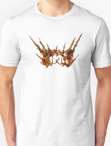thranduil crown Unisex T-Shirt