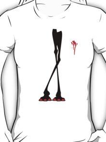 lethal giraffes T-Shirt