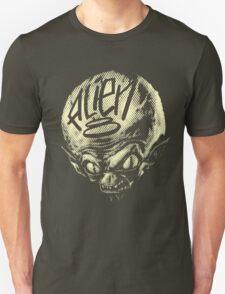 alien8 T-Shirt