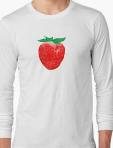 One Strawberry to Rule Them All T-Shirt