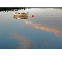 Gullingo 1 Photographic Print