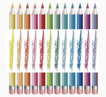 Pencils! Sale! Kids Clothes