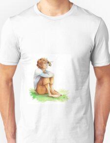 Bilbo Bee T-Shirt