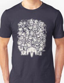 64Bit T-Shirt