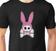 Taking it to my grave! Unisex T-Shirt