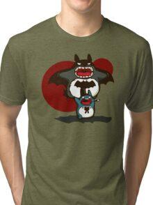 Bataro Tri-blend T-Shirt