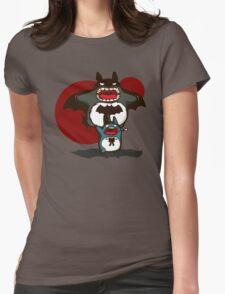 Bataro T-Shirt