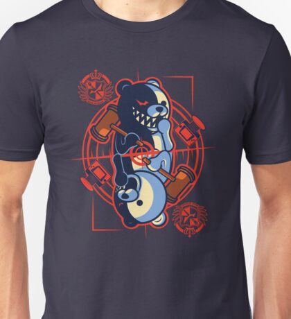 King of Despair T-Shirt