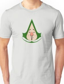 Tingly Assassin T-Shirt