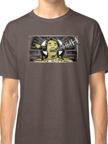 Arghhhh Classic T-Shirt
