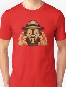 Hello Chip T-Shirt