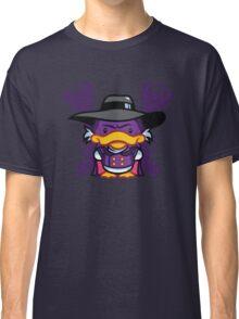 Hello Drakie Classic T-Shirt