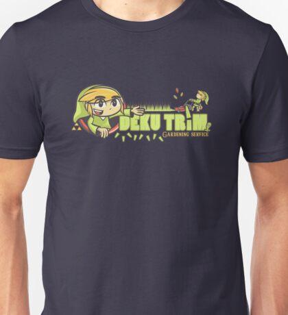 Deku Trim T-Shirt