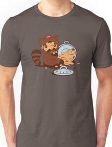 The Tanooki truth T-Shirt