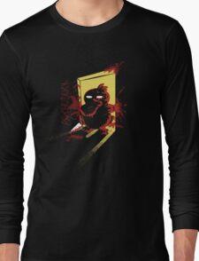 Psychoduck T-Shirt