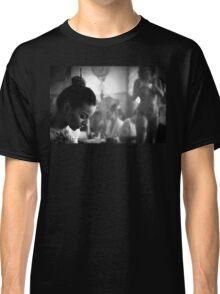 Anima Arcana Classic T-Shirt