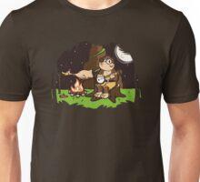 Roast Kazooie Unisex T-Shirt