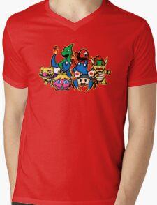 Mariomon T-Shirt